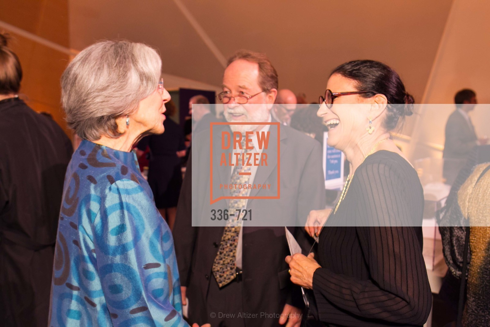 Shelly Saxe, Tony Henning, Carol Henning, The 2015 Dorothy Saxe Invitational Celebration at the JEWISH MUSEUM, US, May 12th, 2015,Drew Altizer, Drew Altizer Photography, full-service agency, private events, San Francisco photographer, photographer california