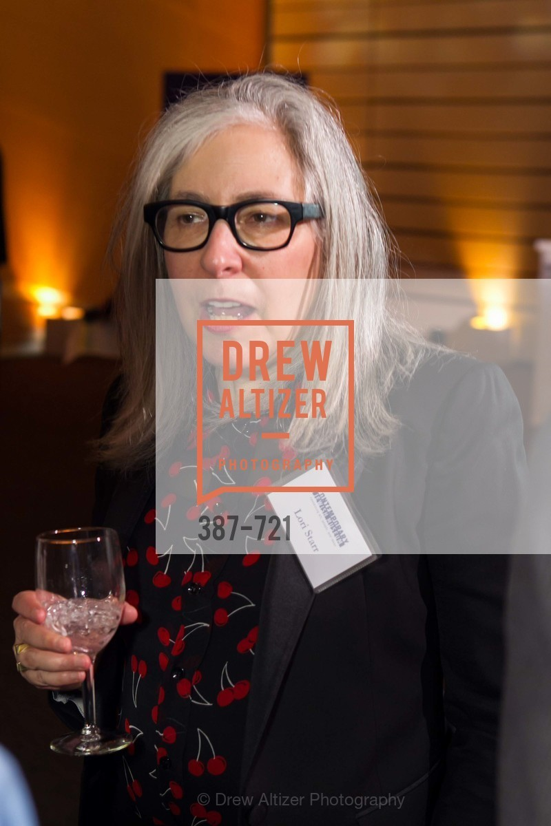 Lori Starr, The 2015 Dorothy Saxe Invitational Celebration at the JEWISH MUSEUM, US, May 13th, 2015,Drew Altizer, Drew Altizer Photography, full-service agency, private events, San Francisco photographer, photographer california