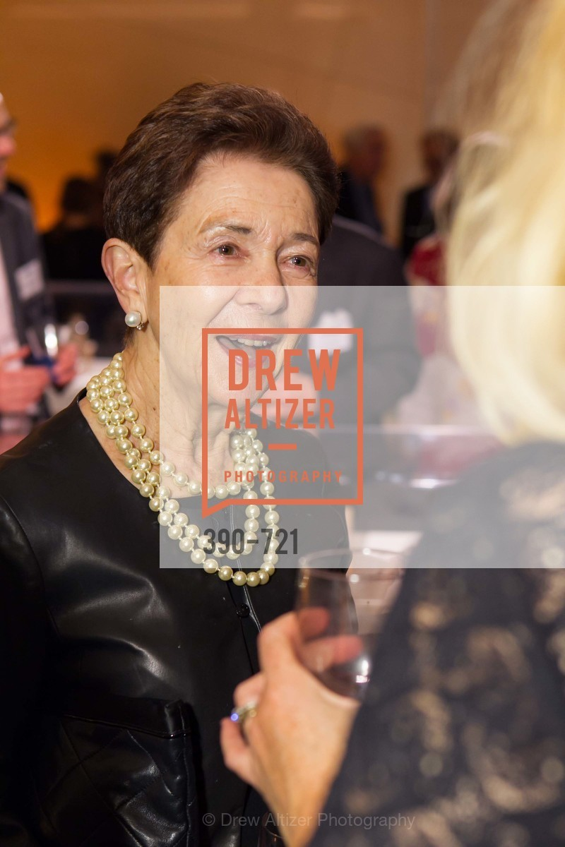 Roselyne Swig, The 2015 Dorothy Saxe Invitational Celebration at the JEWISH MUSEUM, US, May 13th, 2015,Drew Altizer, Drew Altizer Photography, full-service agency, private events, San Francisco photographer, photographer california