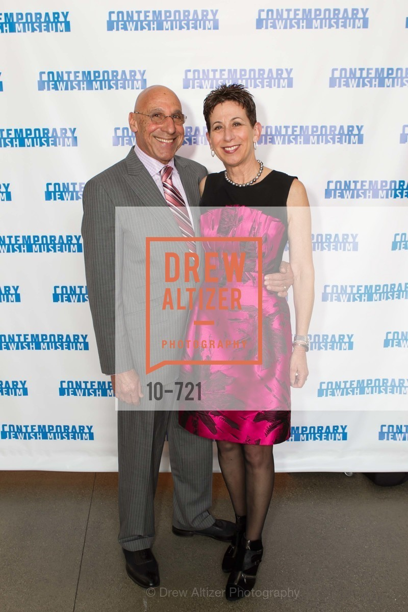 Harris Weinberg, Dana Corvin, The 2015 Dorothy Saxe Invitational Celebration at the JEWISH MUSEUM, US, May 12th, 2015,Drew Altizer, Drew Altizer Photography, full-service agency, private events, San Francisco photographer, photographer california