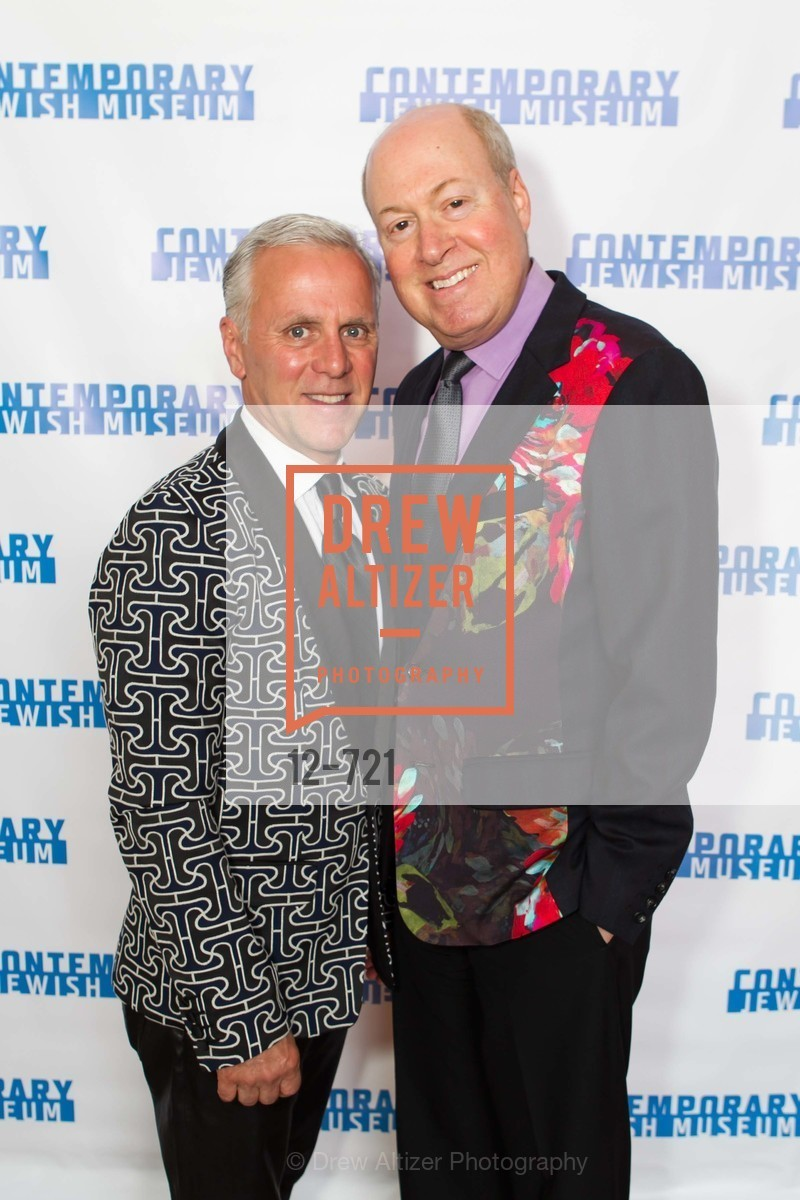 Michael Case, Mark Reisbaum, The 2015 Dorothy Saxe Invitational Celebration at the JEWISH MUSEUM, US, May 13th, 2015,Drew Altizer, Drew Altizer Photography, full-service agency, private events, San Francisco photographer, photographer california