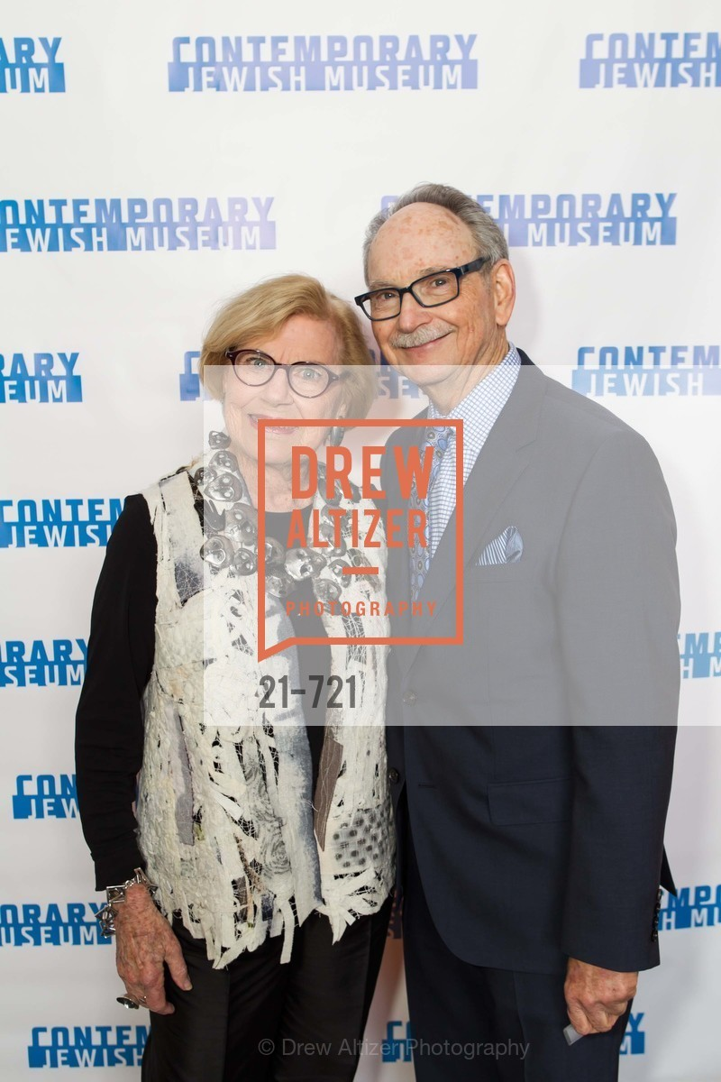 Dorothy Saxe, Tom Kasten, The 2015 Dorothy Saxe Invitational Celebration at the JEWISH MUSEUM, US, May 13th, 2015,Drew Altizer, Drew Altizer Photography, full-service agency, private events, San Francisco photographer, photographer california