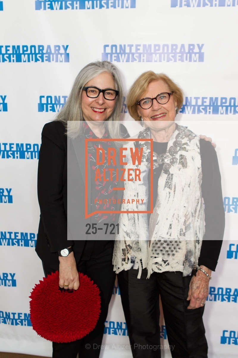 Lori Starr, Dorothy Saxe, The 2015 Dorothy Saxe Invitational Celebration at the JEWISH MUSEUM, US, May 13th, 2015,Drew Altizer, Drew Altizer Photography, full-service agency, private events, San Francisco photographer, photographer california