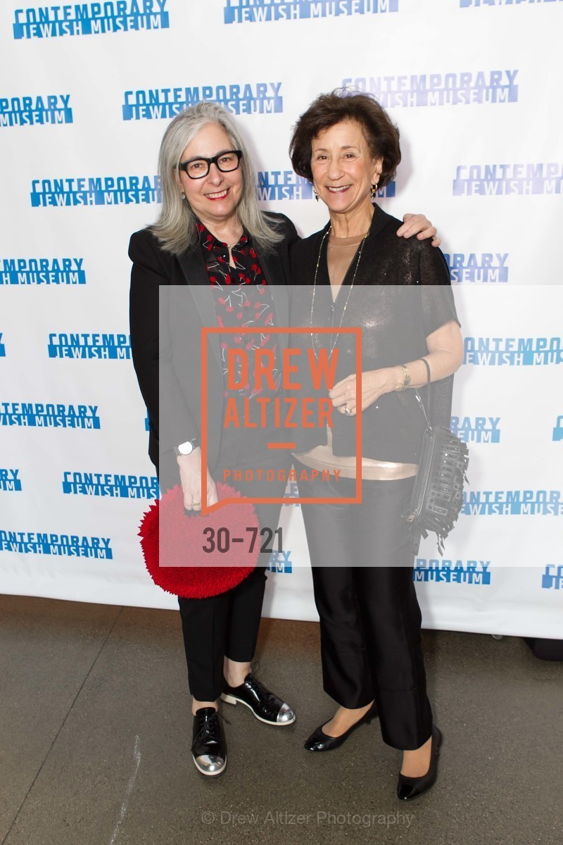 Lori Starr, Judy Aptekar, The 2015 Dorothy Saxe Invitational Celebration at the JEWISH MUSEUM, US, May 12th, 2015,Drew Altizer, Drew Altizer Photography, full-service agency, private events, San Francisco photographer, photographer california