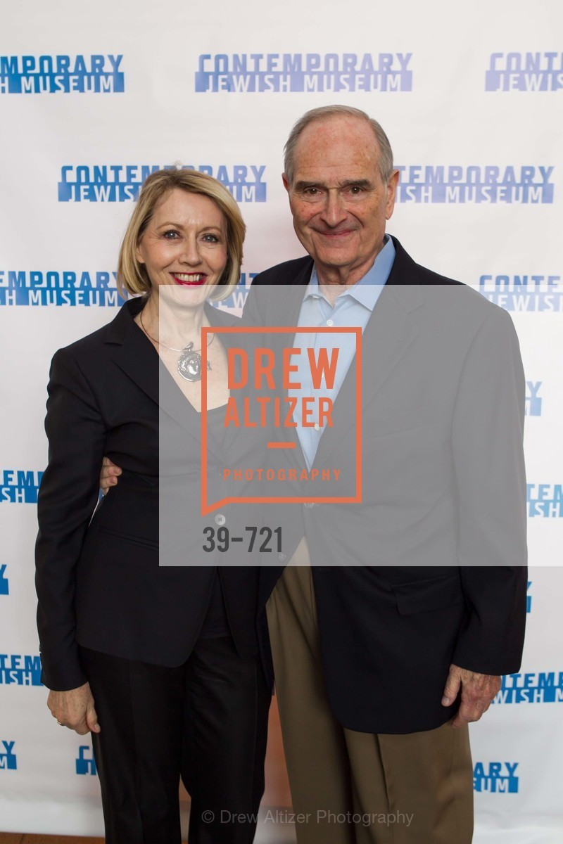 Christine Ostrovsky, Abe Ostrovsky, The 2015 Dorothy Saxe Invitational Celebration at the JEWISH MUSEUM, US, May 13th, 2015,Drew Altizer, Drew Altizer Photography, full-service agency, private events, San Francisco photographer, photographer california