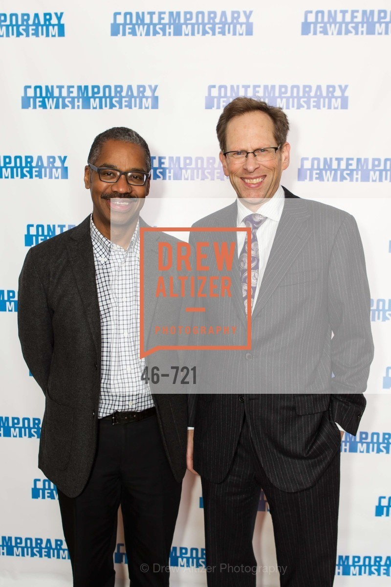 John Bankston, Robert Goodman, The 2015 Dorothy Saxe Invitational Celebration at the JEWISH MUSEUM, US, May 12th, 2015,Drew Altizer, Drew Altizer Photography, full-service agency, private events, San Francisco photographer, photographer california