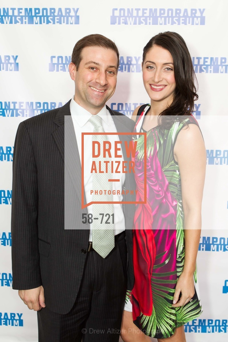 David Saxe, Jen Sockolov, The 2015 Dorothy Saxe Invitational Celebration at the JEWISH MUSEUM, US, May 13th, 2015,Drew Altizer, Drew Altizer Photography, full-service agency, private events, San Francisco photographer, photographer california