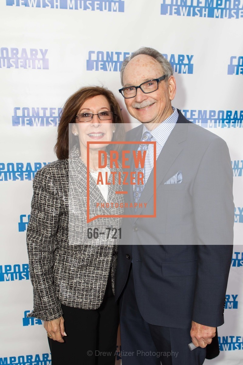 Joelle Steefel, Tom Kasten, The 2015 Dorothy Saxe Invitational Celebration at the JEWISH MUSEUM, US, May 13th, 2015,Drew Altizer, Drew Altizer Photography, full-service agency, private events, San Francisco photographer, photographer california