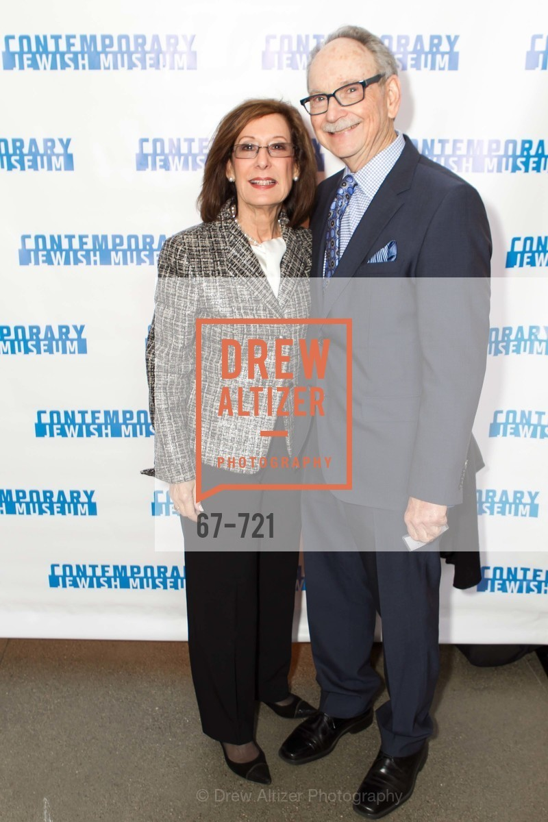 Joelle Steefel, Tom Kasten, The 2015 Dorothy Saxe Invitational Celebration at the JEWISH MUSEUM, US, May 12th, 2015,Drew Altizer, Drew Altizer Photography, full-service agency, private events, San Francisco photographer, photographer california
