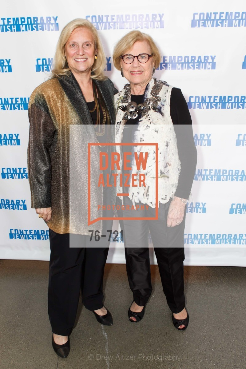 Susan Hyatt, Dorothy Saxe, The 2015 Dorothy Saxe Invitational Celebration at the JEWISH MUSEUM, US, May 12th, 2015,Drew Altizer, Drew Altizer Photography, full-service agency, private events, San Francisco photographer, photographer california