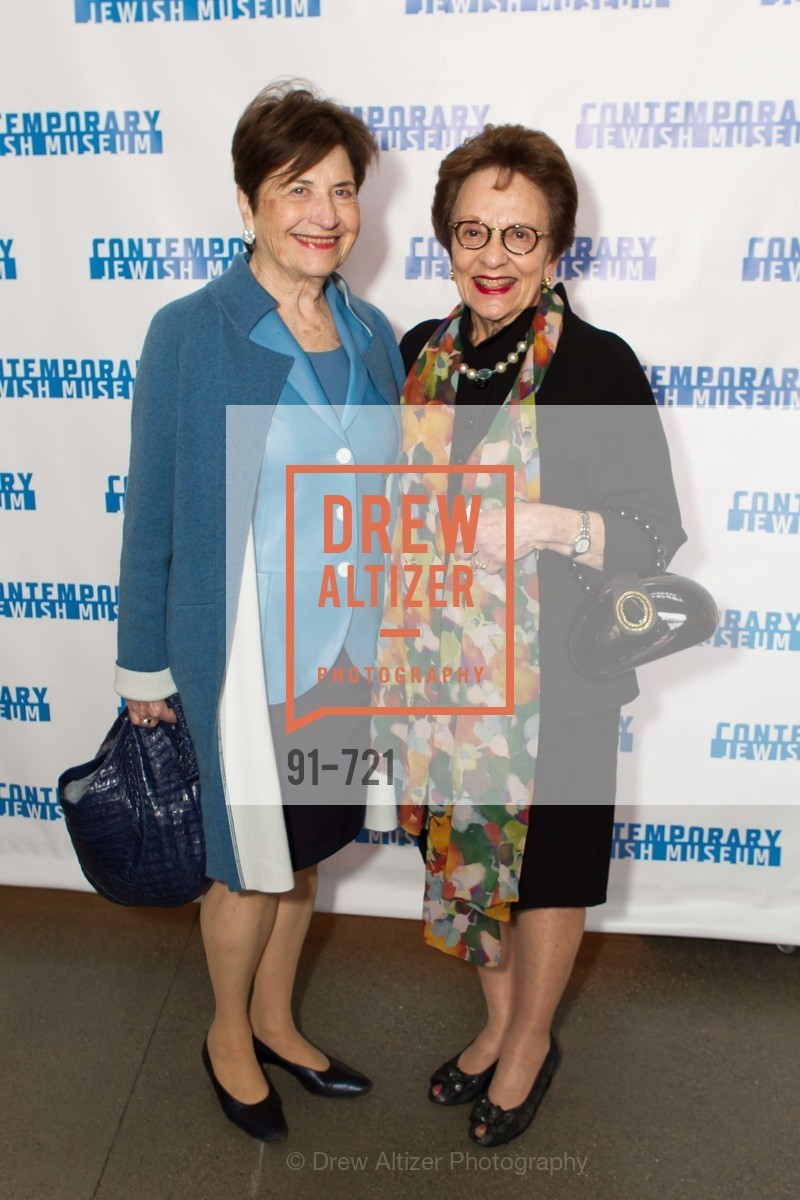Phyllis Cook, Sisal Maybach, The 2015 Dorothy Saxe Invitational Celebration at the JEWISH MUSEUM, US, May 13th, 2015,Drew Altizer, Drew Altizer Photography, full-service agency, private events, San Francisco photographer, photographer california