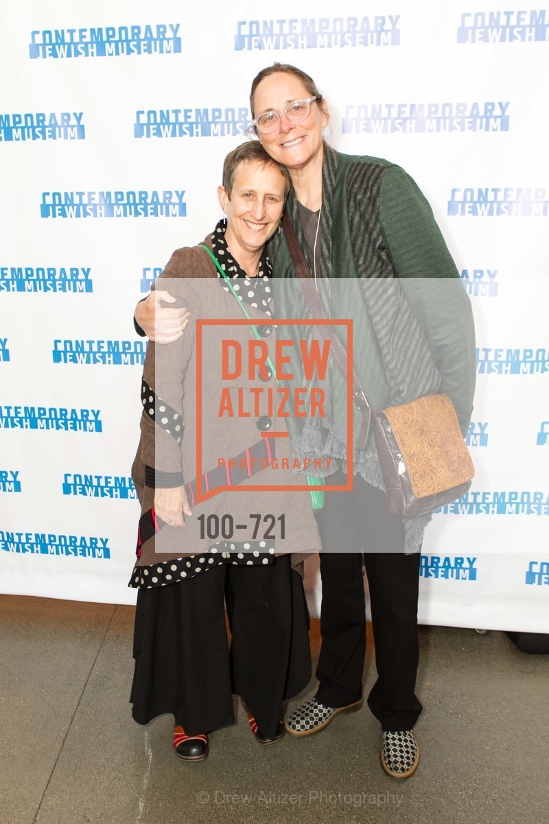 Lisa Kokin, Lisa Rosendahl, The 2015 Dorothy Saxe Invitational Celebration at the JEWISH MUSEUM, US, May 13th, 2015,Drew Altizer, Drew Altizer Photography, full-service agency, private events, San Francisco photographer, photographer california