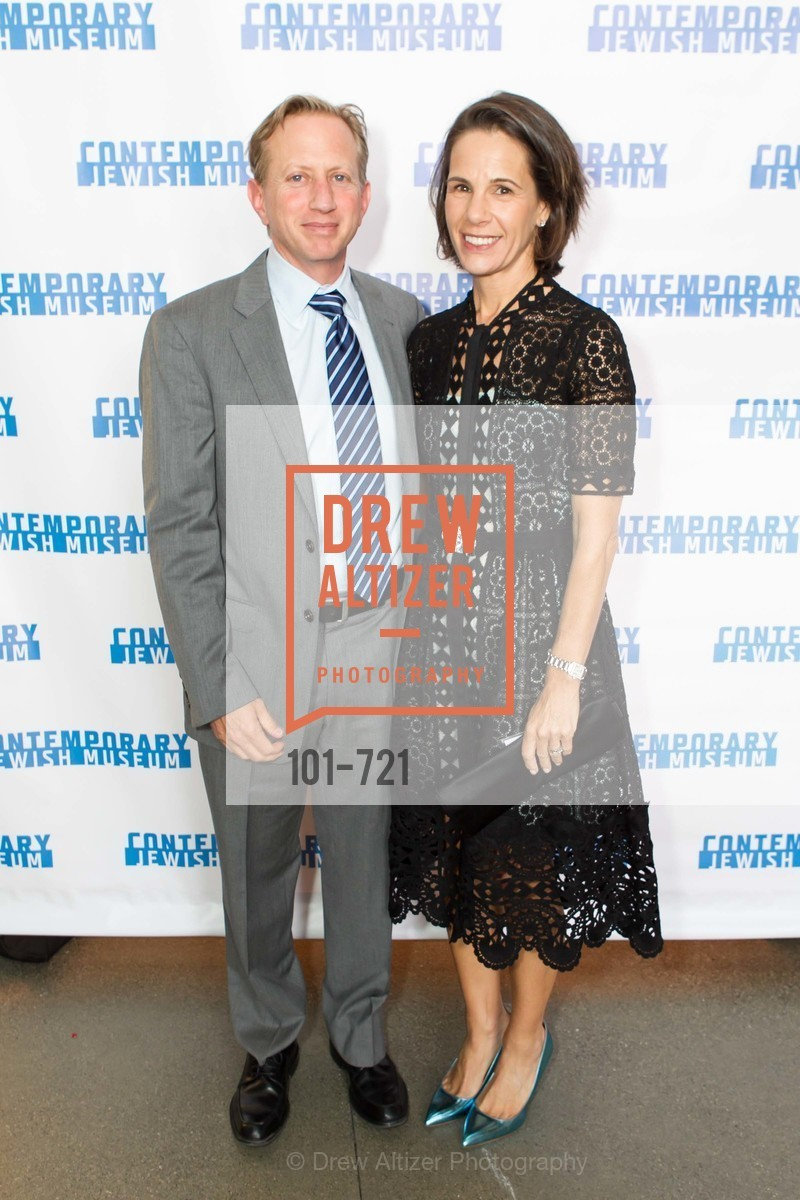 David Middler, Shana Middler, The 2015 Dorothy Saxe Invitational Celebration at the JEWISH MUSEUM, US, May 13th, 2015,Drew Altizer, Drew Altizer Photography, full-service agency, private events, San Francisco photographer, photographer california