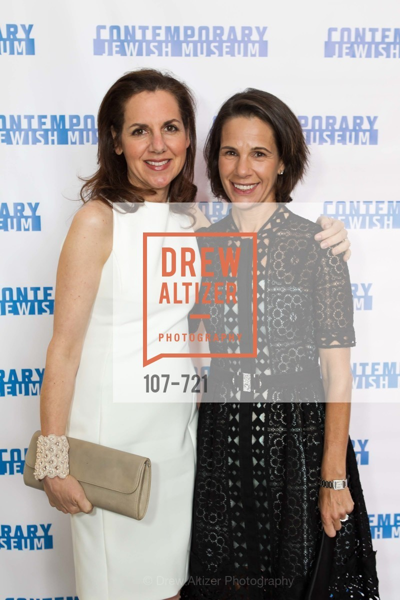 Julie Levine, Shana Middler, The 2015 Dorothy Saxe Invitational Celebration at the JEWISH MUSEUM, US, May 12th, 2015,Drew Altizer, Drew Altizer Photography, full-service agency, private events, San Francisco photographer, photographer california