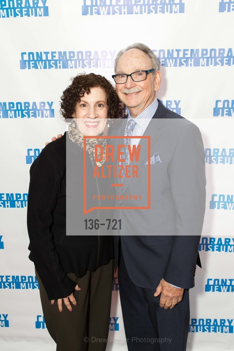 Kendra Kasten, Tom Kasten, The 2015 Dorothy Saxe Invitational Celebration at the JEWISH MUSEUM, US, May 13th, 2015,Drew Altizer, Drew Altizer Photography, full-service agency, private events, San Francisco photographer, photographer california
