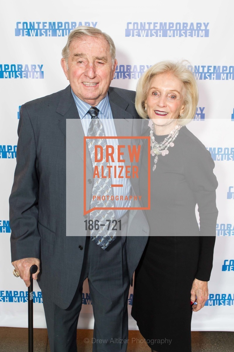 Bob Sockolov, Audrey Sockolov, The 2015 Dorothy Saxe Invitational Celebration at the JEWISH MUSEUM, US, May 12th, 2015,Drew Altizer, Drew Altizer Photography, full-service agency, private events, San Francisco photographer, photographer california