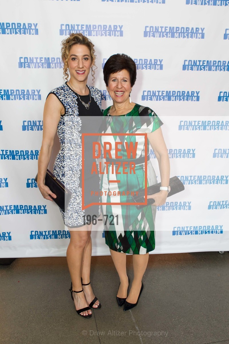 Leila Holstein, Diane Zack, The 2015 Dorothy Saxe Invitational Celebration at the JEWISH MUSEUM, US, May 12th, 2015,Drew Altizer, Drew Altizer Photography, full-service agency, private events, San Francisco photographer, photographer california