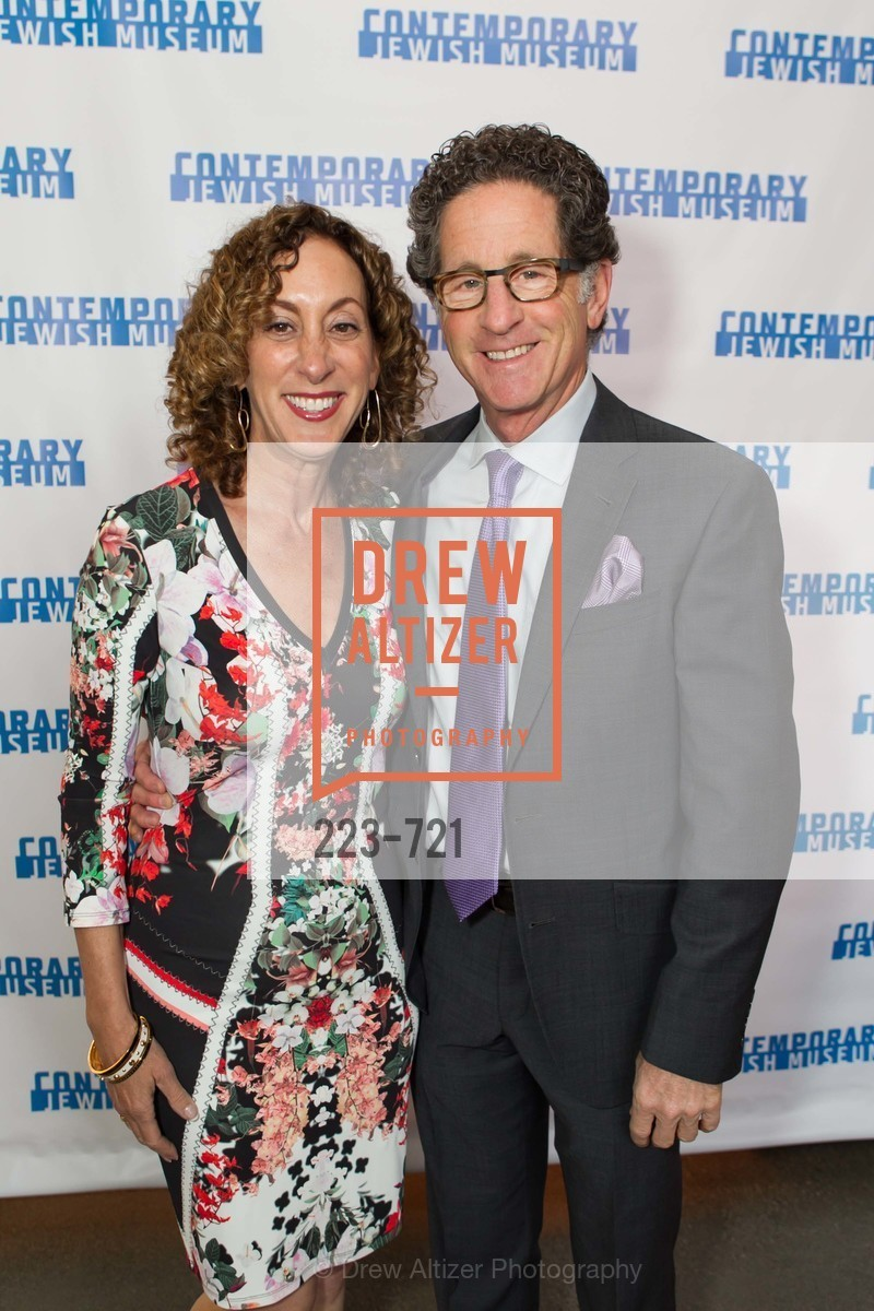 Susan Snyder, Steven Sockolov, The 2015 Dorothy Saxe Invitational Celebration at the JEWISH MUSEUM, US, May 13th, 2015,Drew Altizer, Drew Altizer Photography, full-service agency, private events, San Francisco photographer, photographer california