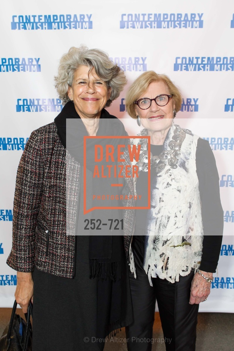 Sherry Morse, Dorothy Saxe, The 2015 Dorothy Saxe Invitational Celebration at the JEWISH MUSEUM, US, May 12th, 2015,Drew Altizer, Drew Altizer Photography, full-service agency, private events, San Francisco photographer, photographer california