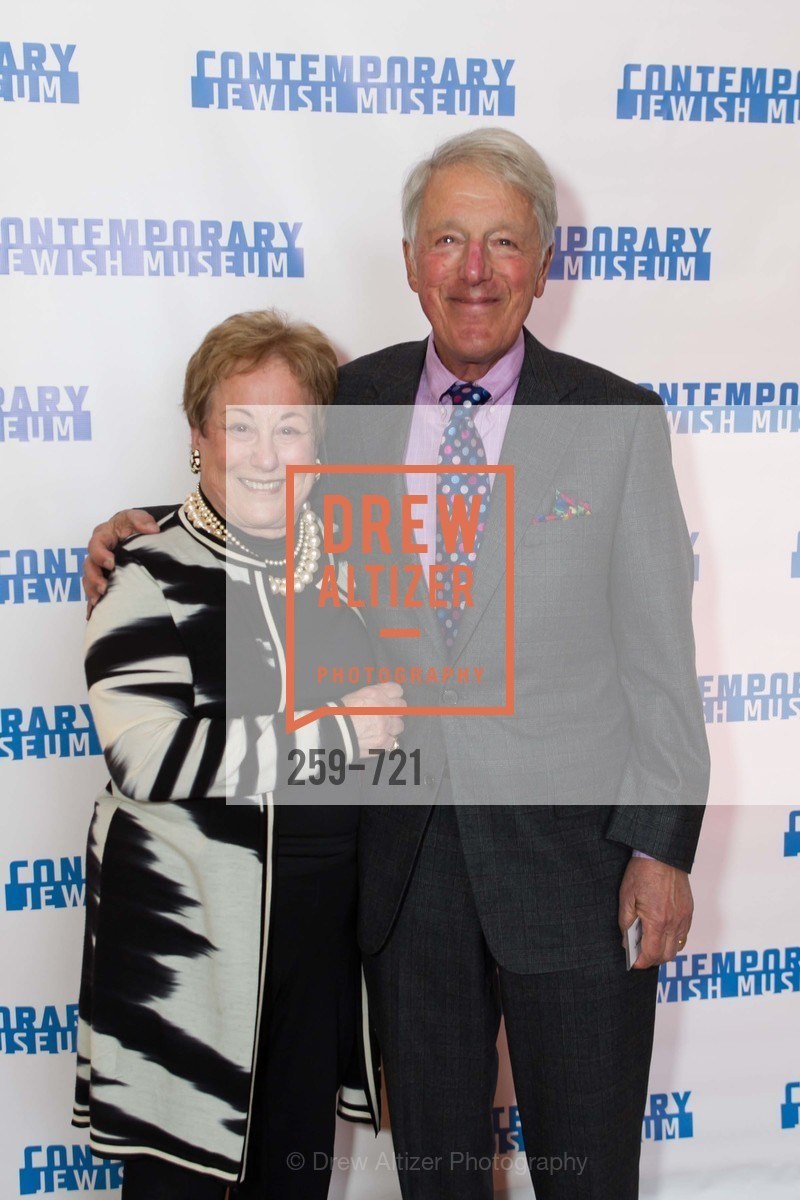 Betty Schaner, Jack Schaner, The 2015 Dorothy Saxe Invitational Celebration at the JEWISH MUSEUM, US, May 12th, 2015,Drew Altizer, Drew Altizer Photography, full-service agency, private events, San Francisco photographer, photographer california
