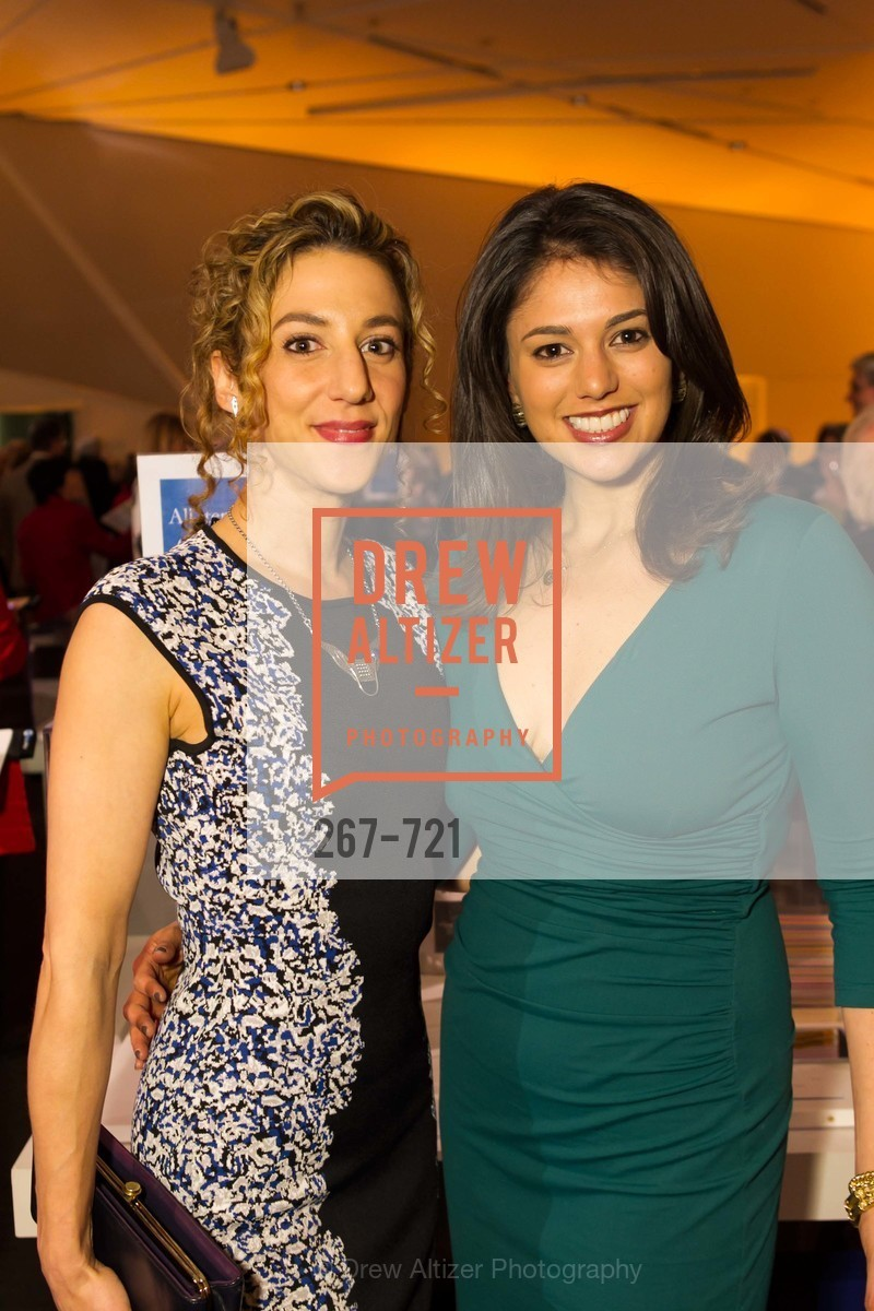 Lyla Holdstein, Shira Gasarch, The 2015 Dorothy Saxe Invitational Celebration at the JEWISH MUSEUM, US, May 13th, 2015,Drew Altizer, Drew Altizer Photography, full-service agency, private events, San Francisco photographer, photographer california