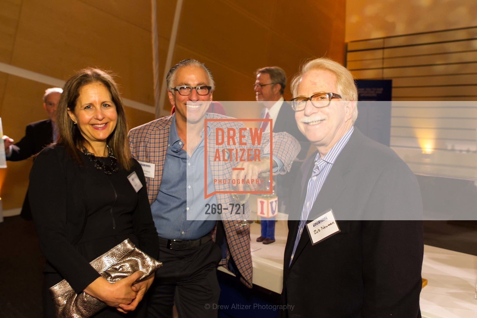 Elliott Felson, Bob Newman, The 2015 Dorothy Saxe Invitational Celebration at the JEWISH MUSEUM, US, May 13th, 2015,Drew Altizer, Drew Altizer Photography, full-service agency, private events, San Francisco photographer, photographer california