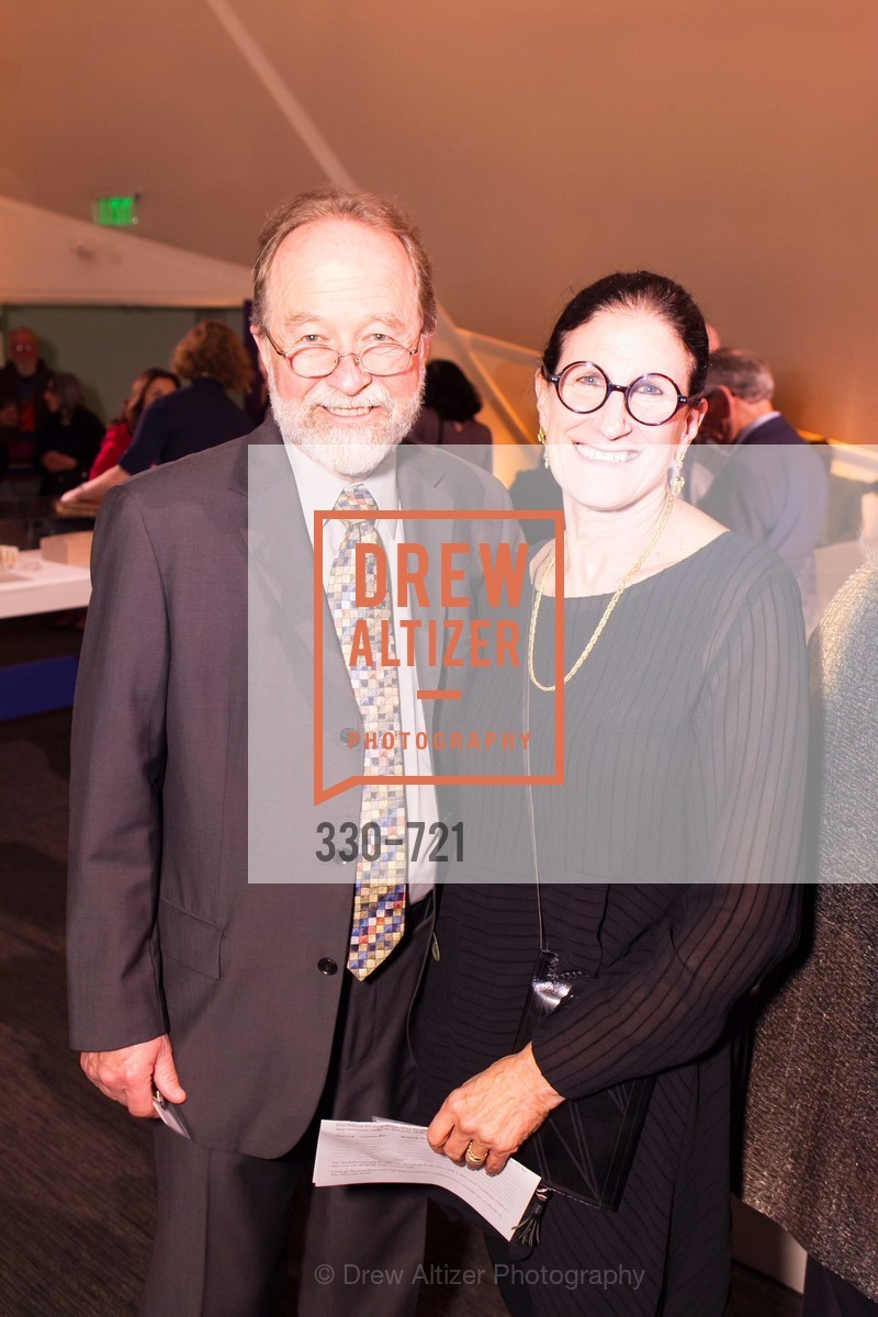 Tony Henning, Carol Henning, The 2015 Dorothy Saxe Invitational Celebration at the JEWISH MUSEUM, US, May 13th, 2015,Drew Altizer, Drew Altizer Photography, full-service agency, private events, San Francisco photographer, photographer california