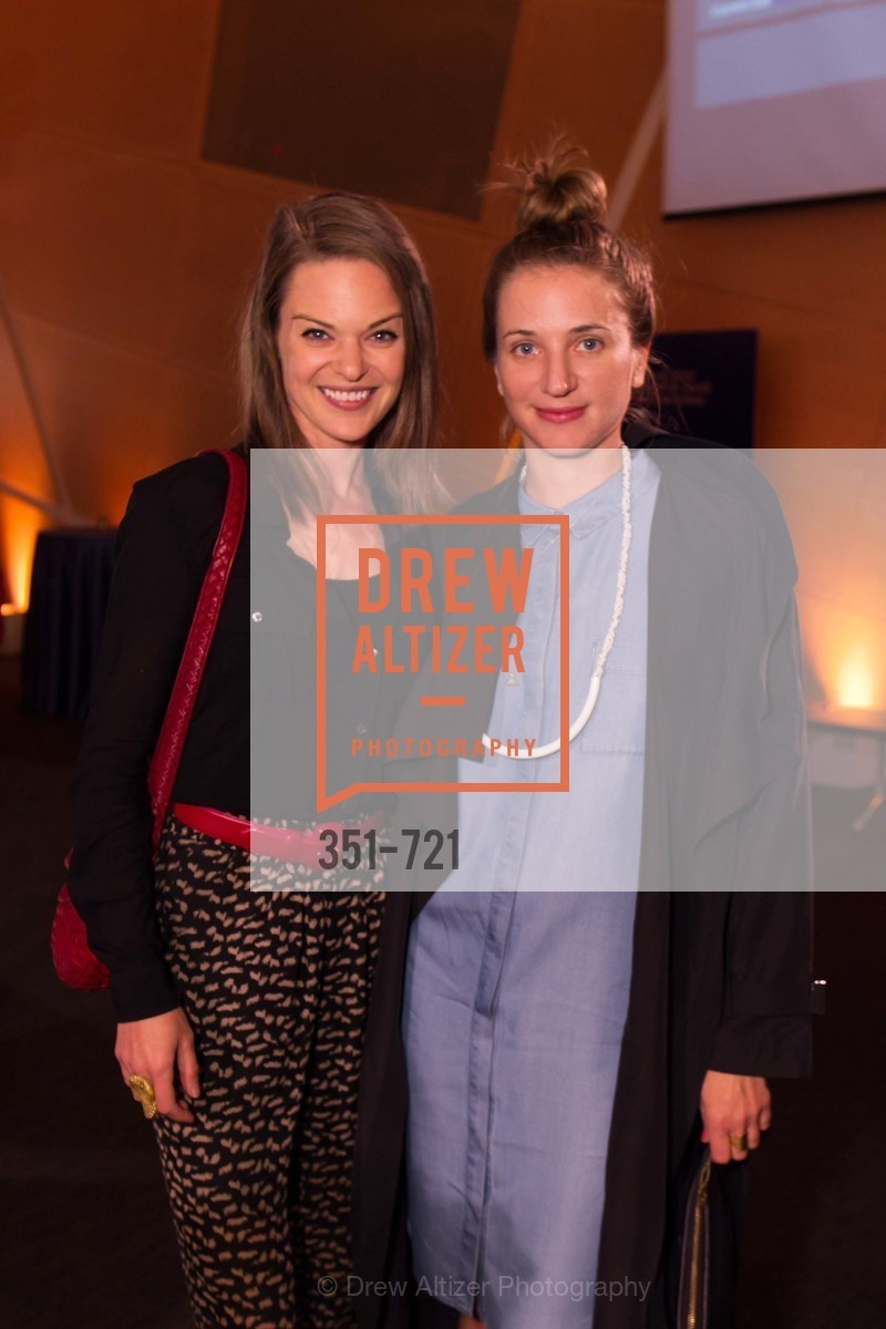 Jessica Shaefer, Aimee Friberg, The 2015 Dorothy Saxe Invitational Celebration at the JEWISH MUSEUM, US, May 13th, 2015,Drew Altizer, Drew Altizer Photography, full-service agency, private events, San Francisco photographer, photographer california