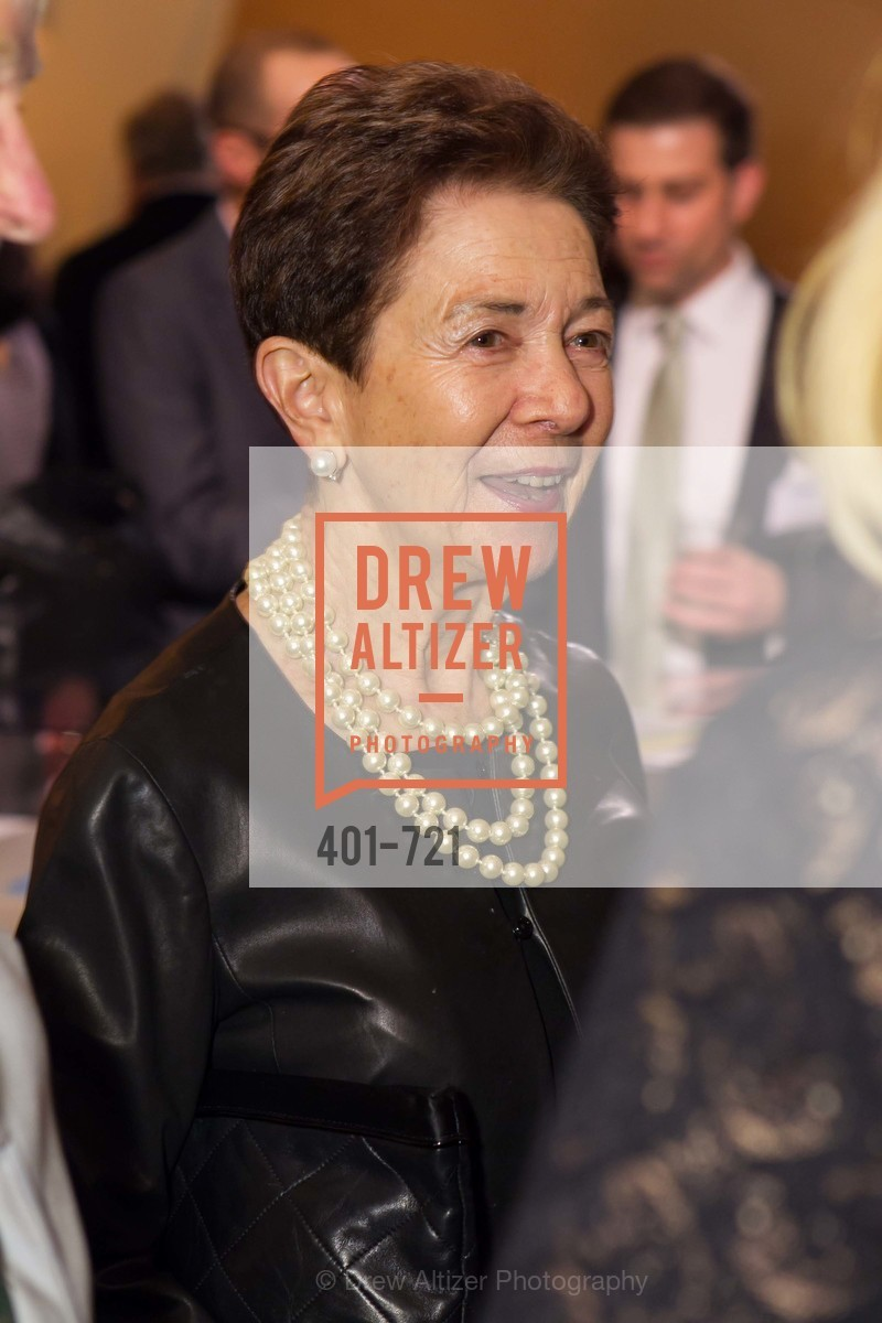 Roselyne Swig, The 2015 Dorothy Saxe Invitational Celebration at the JEWISH MUSEUM, US, May 12th, 2015,Drew Altizer, Drew Altizer Photography, full-service agency, private events, San Francisco photographer, photographer california