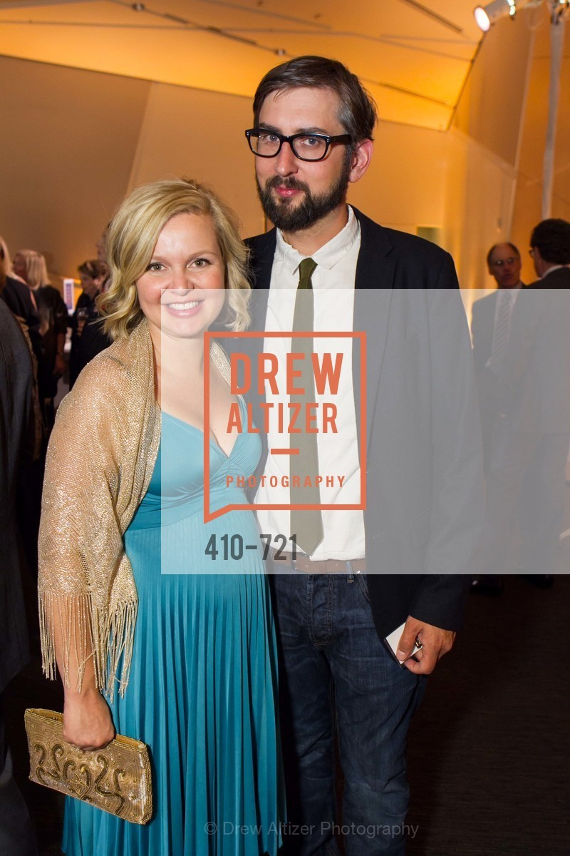 Becky Gottschalk, Matthew Gottschalk, The 2015 Dorothy Saxe Invitational Celebration at the JEWISH MUSEUM, US, May 13th, 2015,Drew Altizer, Drew Altizer Photography, full-service agency, private events, San Francisco photographer, photographer california