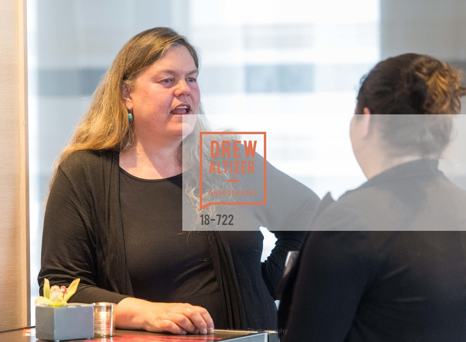 Judy Walgren, INTERNATIONAL WOMEN'S MEDIA FOUNDATION Panel Discussion: Tech, Journalism Security and Trail-blazing Women Reporters Around theWorld, US, May 12th, 2015,Drew Altizer, Drew Altizer Photography, full-service agency, private events, San Francisco photographer, photographer california