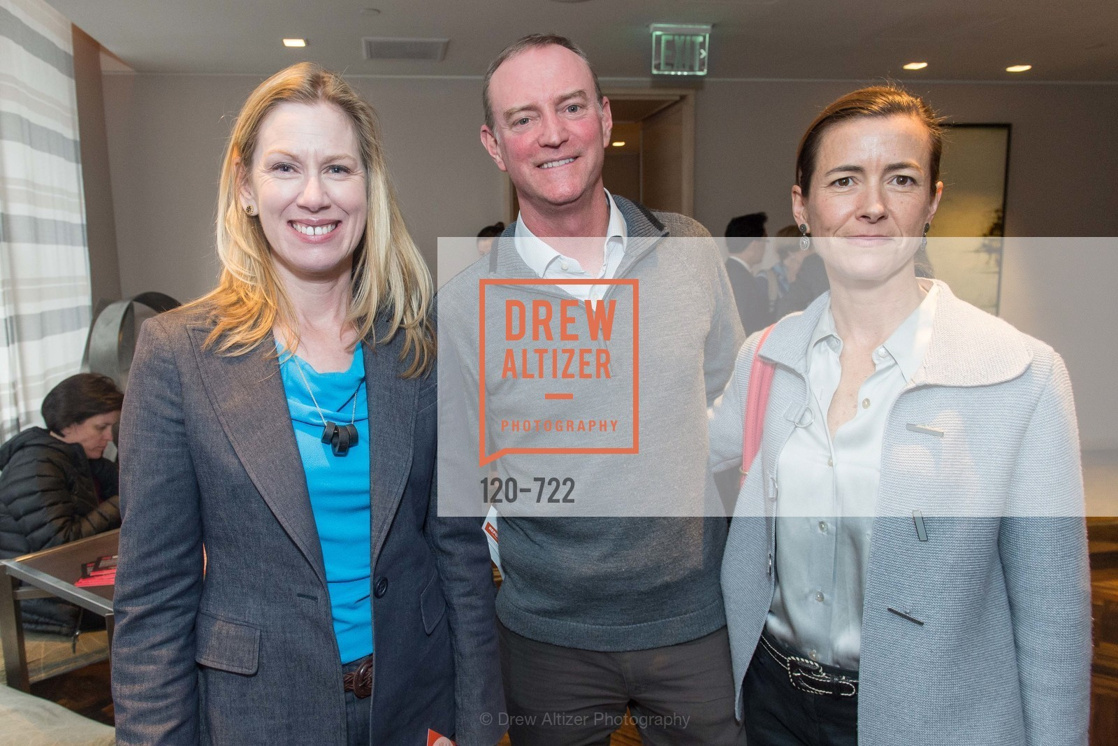 Lisa Stone, Matthew Anderson, Genevieve Anderson, INTERNATIONAL WOMEN'S MEDIA FOUNDATION Panel Discussion: Tech, Journalism Security and Trail-blazing Women Reporters Around theWorld, US, May 12th, 2015,Drew Altizer, Drew Altizer Photography, full-service agency, private events, San Francisco photographer, photographer california