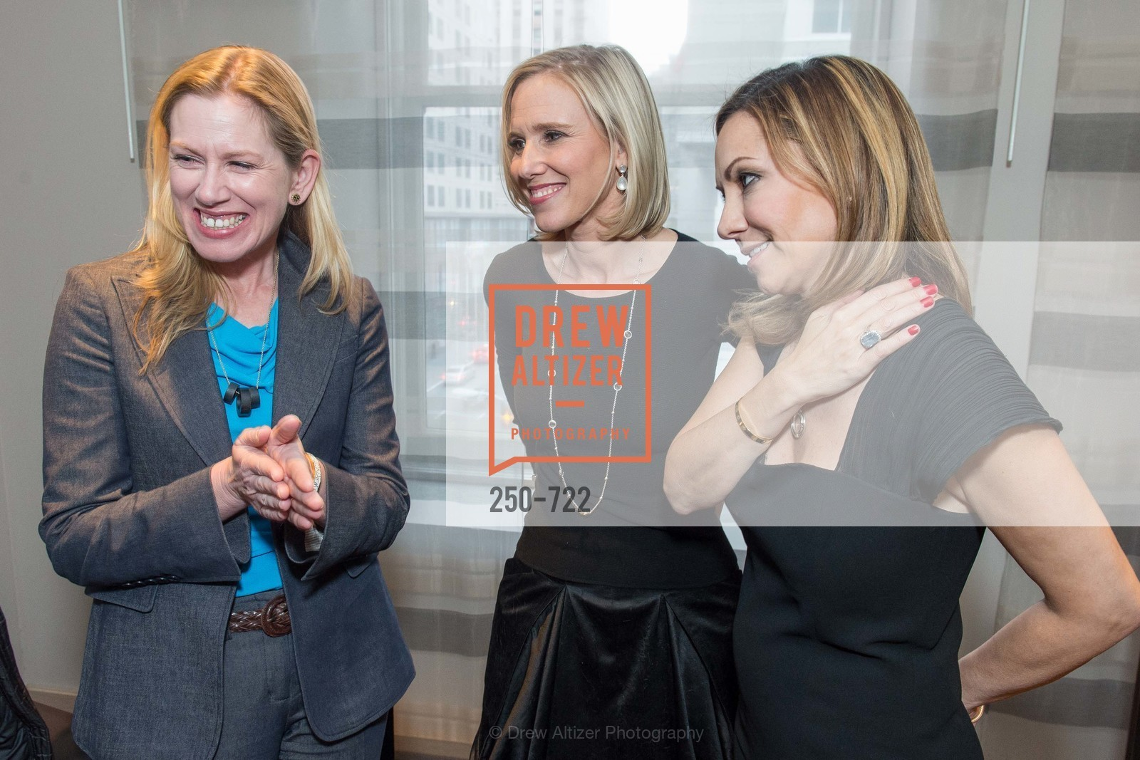 Lisa Stone, Marne Levine, Pilar O'Leary, INTERNATIONAL WOMEN'S MEDIA FOUNDATION Panel Discussion: Tech, Journalism Security and Trail-blazing Women Reporters Around theWorld, US, May 13th, 2015,Drew Altizer, Drew Altizer Photography, full-service agency, private events, San Francisco photographer, photographer california
