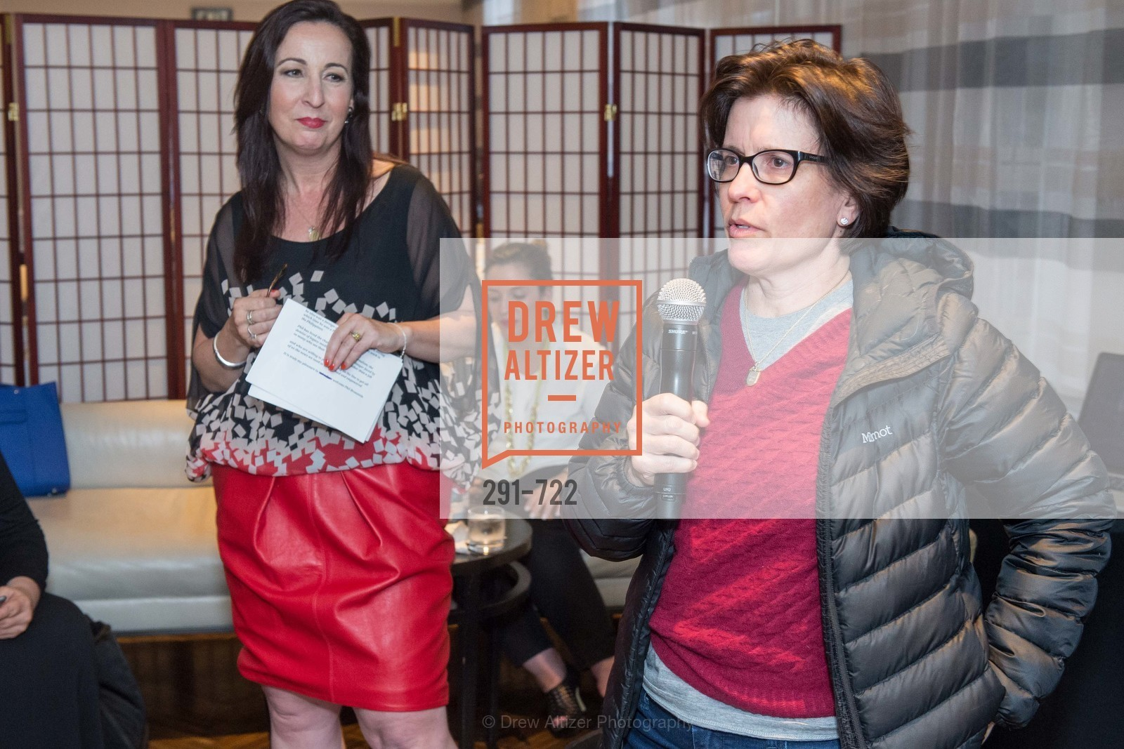 Extras, INTERNATIONAL WOMEN'S MEDIA FOUNDATION Panel Discussion: Tech, Journalism Security and Trail-blazing Women Reporters Around theWorld, May 13th, 2015, Photo,Drew Altizer, Drew Altizer Photography, full-service agency, private events, San Francisco photographer, photographer california