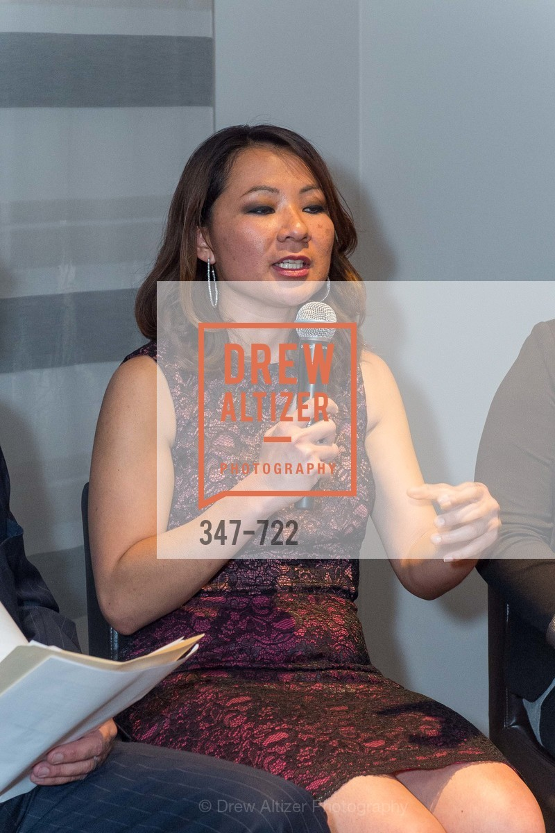Irene Noguchi, INTERNATIONAL WOMEN'S MEDIA FOUNDATION Panel Discussion: Tech, Journalism Security and Trail-blazing Women Reporters Around theWorld, US, May 12th, 2015,Drew Altizer, Drew Altizer Photography, full-service agency, private events, San Francisco photographer, photographer california