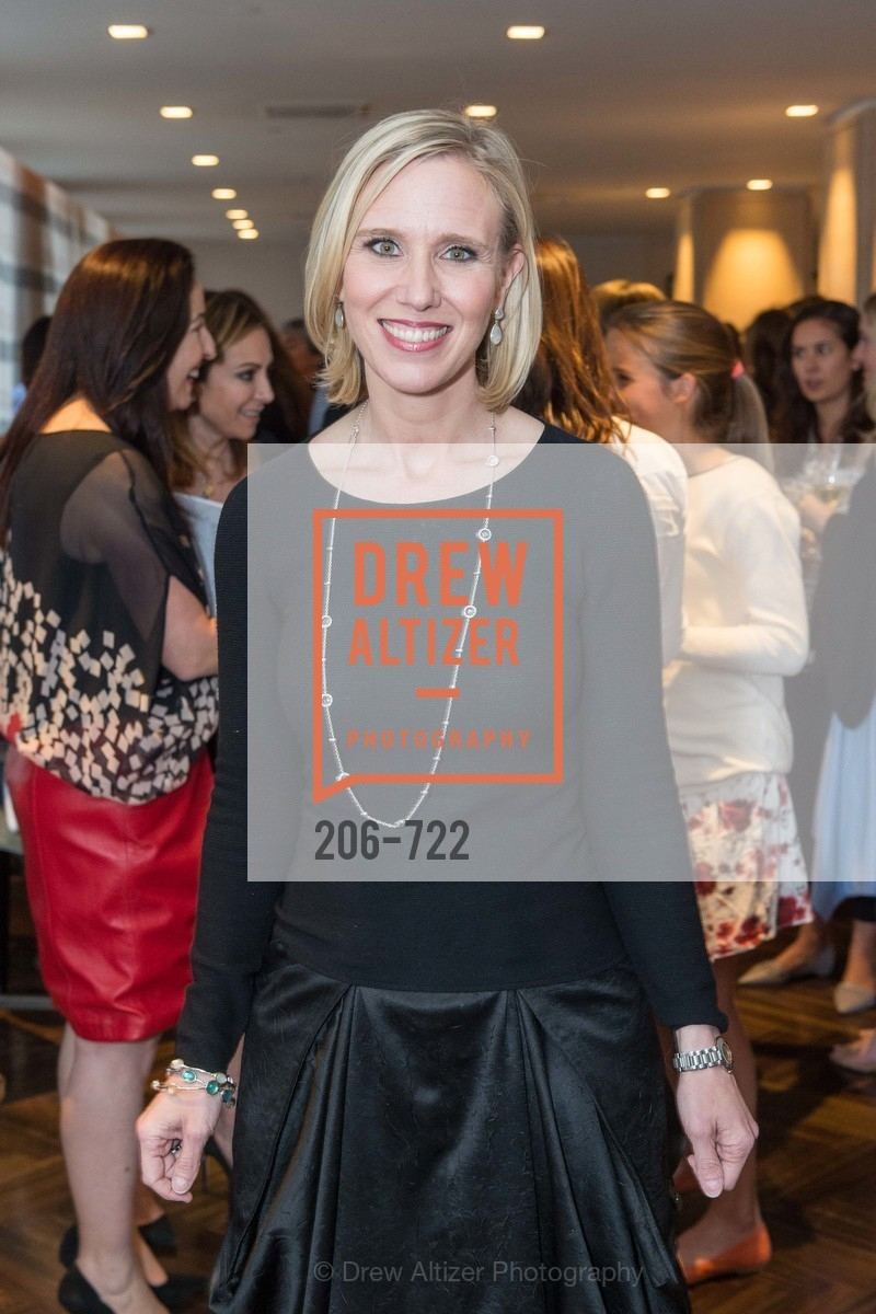 Marne Levine, INTERNATIONAL WOMEN'S MEDIA FOUNDATION Panel Discussion: Tech, Journalism Security and Trail-blazing Women Reporters Around theWorld, US, May 12th, 2015,Drew Altizer, Drew Altizer Photography, full-service agency, private events, San Francisco photographer, photographer california