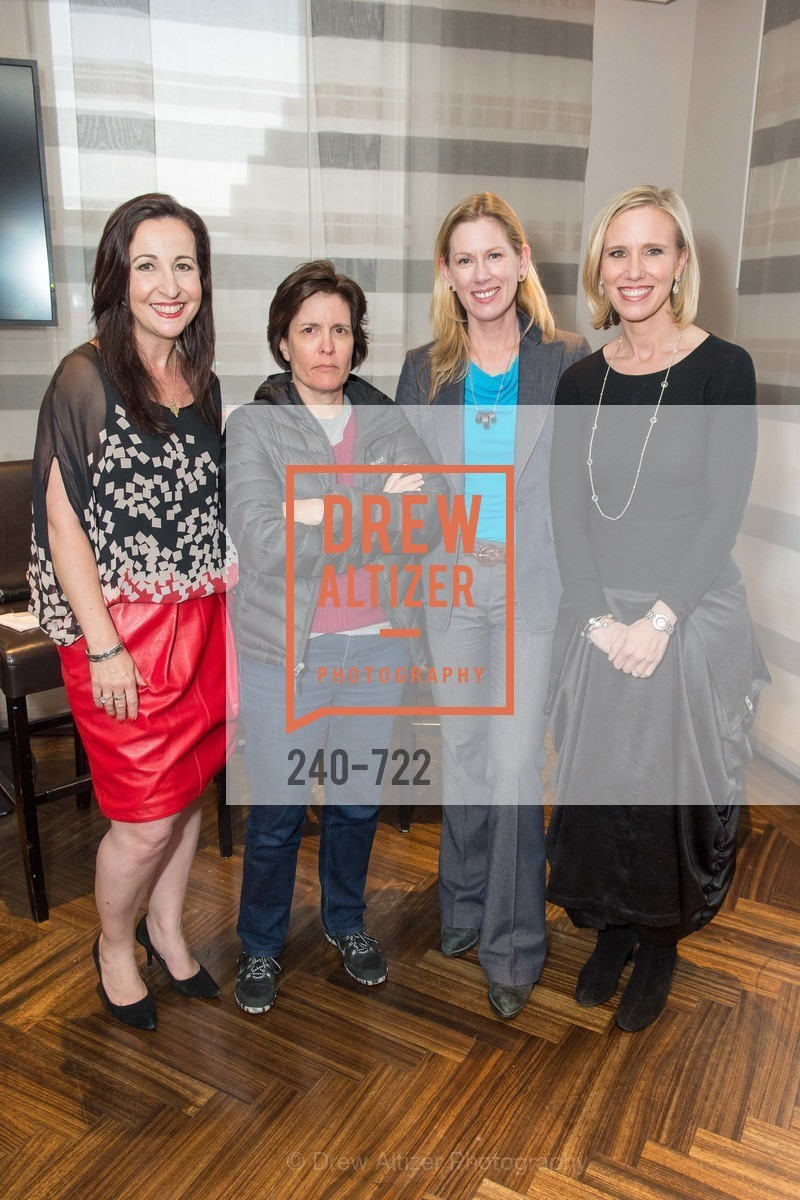 Elisa Lees Munoz, Lisa Stone, Marne Levine, INTERNATIONAL WOMEN'S MEDIA FOUNDATION Panel Discussion: Tech, Journalism Security and Trail-blazing Women Reporters Around theWorld, US, May 12th, 2015,Drew Altizer, Drew Altizer Photography, full-service agency, private events, San Francisco photographer, photographer california