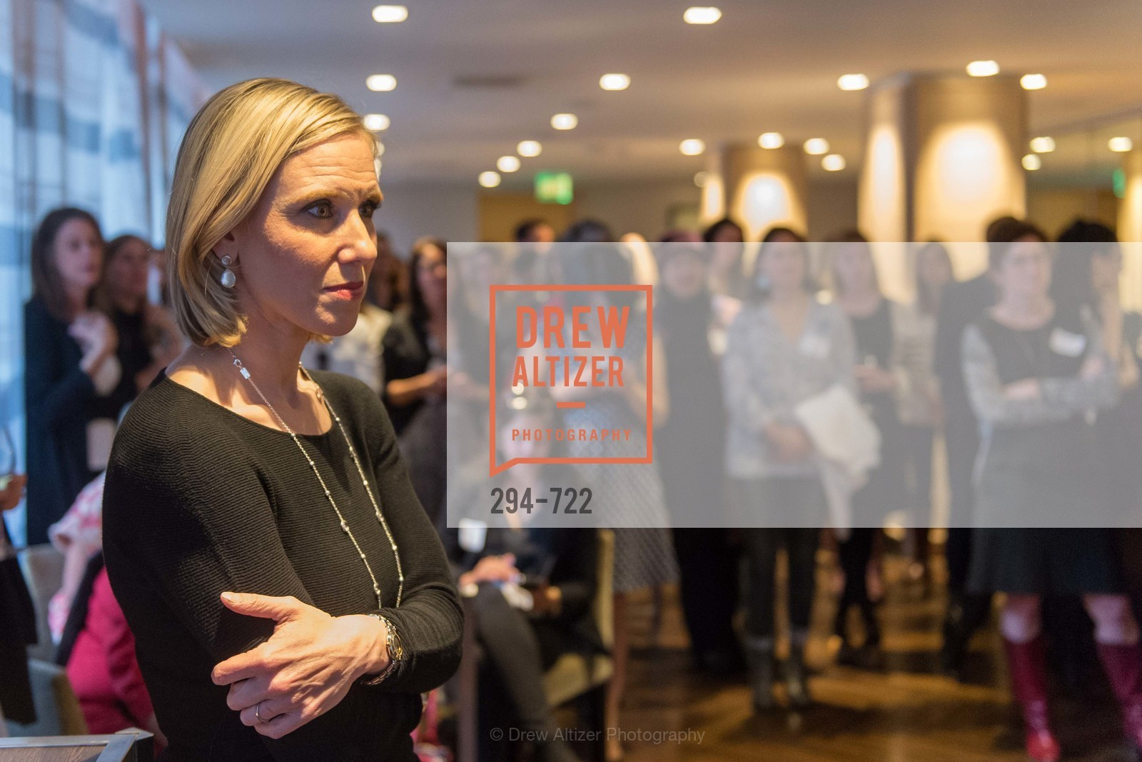 Marne Levine, INTERNATIONAL WOMEN'S MEDIA FOUNDATION Panel Discussion: Tech, Journalism Security and Trail-blazing Women Reporters Around theWorld, US, May 13th, 2015,Drew Altizer, Drew Altizer Photography, full-service agency, private events, San Francisco photographer, photographer california
