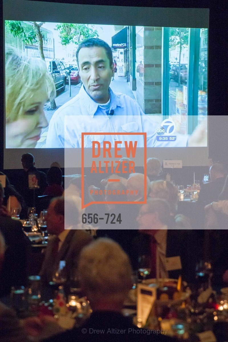 Atmosphere, TNDC's 34th Annual Birthday Dinner, US, May 13th, 2015,Drew Altizer, Drew Altizer Photography, full-service agency, private events, San Francisco photographer, photographer california