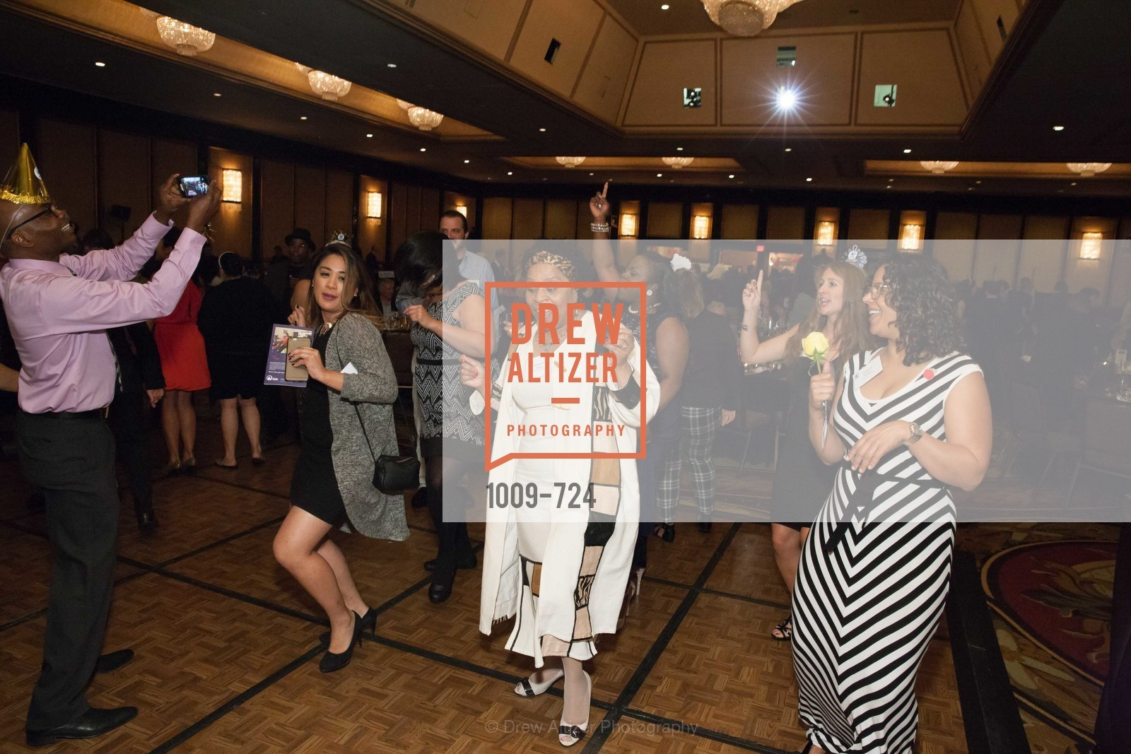 Atmosphere, TNDC's 34th Annual Birthday Dinner, US, May 12th, 2015,Drew Altizer, Drew Altizer Photography, full-service agency, private events, San Francisco photographer, photographer california