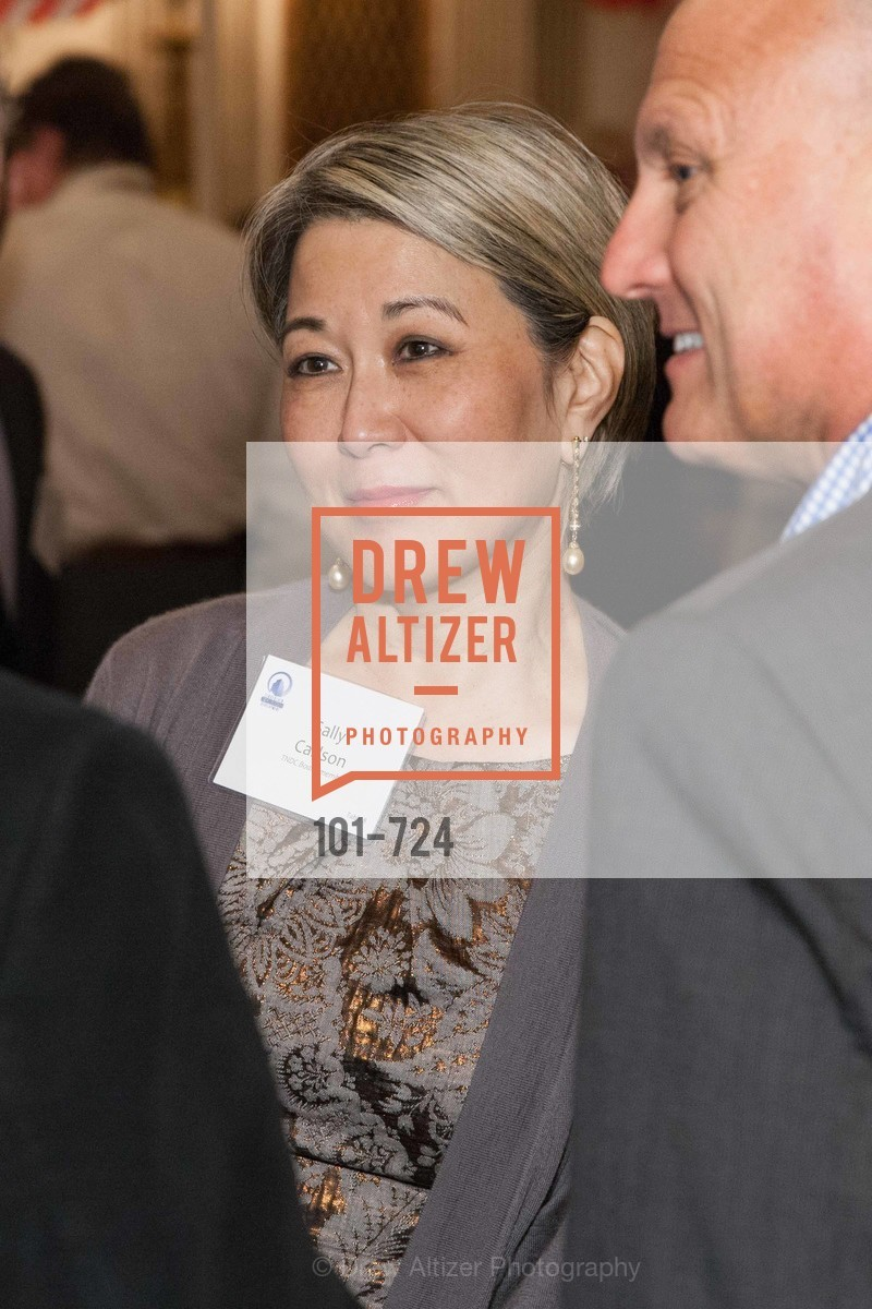 Sally Carlson, TNDC's 34th Annual Birthday Dinner, US, May 13th, 2015,Drew Altizer, Drew Altizer Photography, full-service agency, private events, San Francisco photographer, photographer california