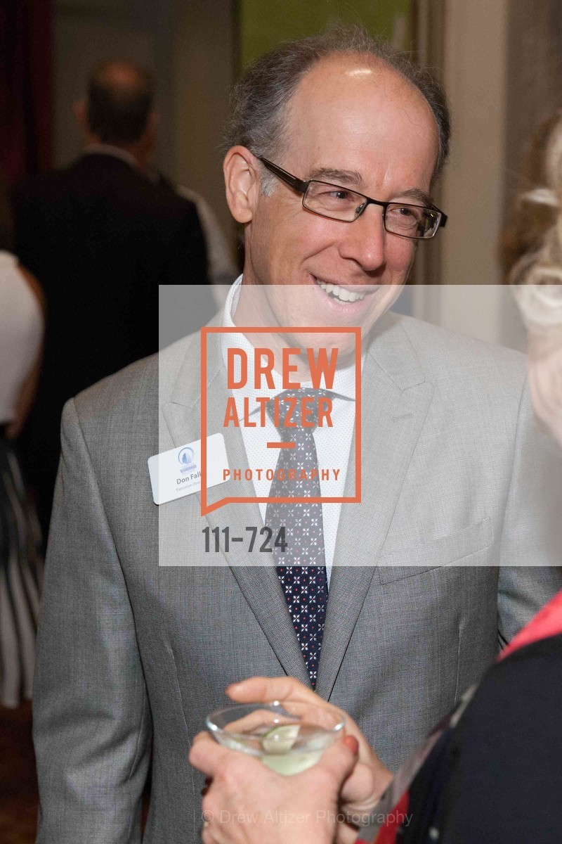Don Falk, TNDC's 34th Annual Birthday Dinner, US, May 13th, 2015,Drew Altizer, Drew Altizer Photography, full-service agency, private events, San Francisco photographer, photographer california