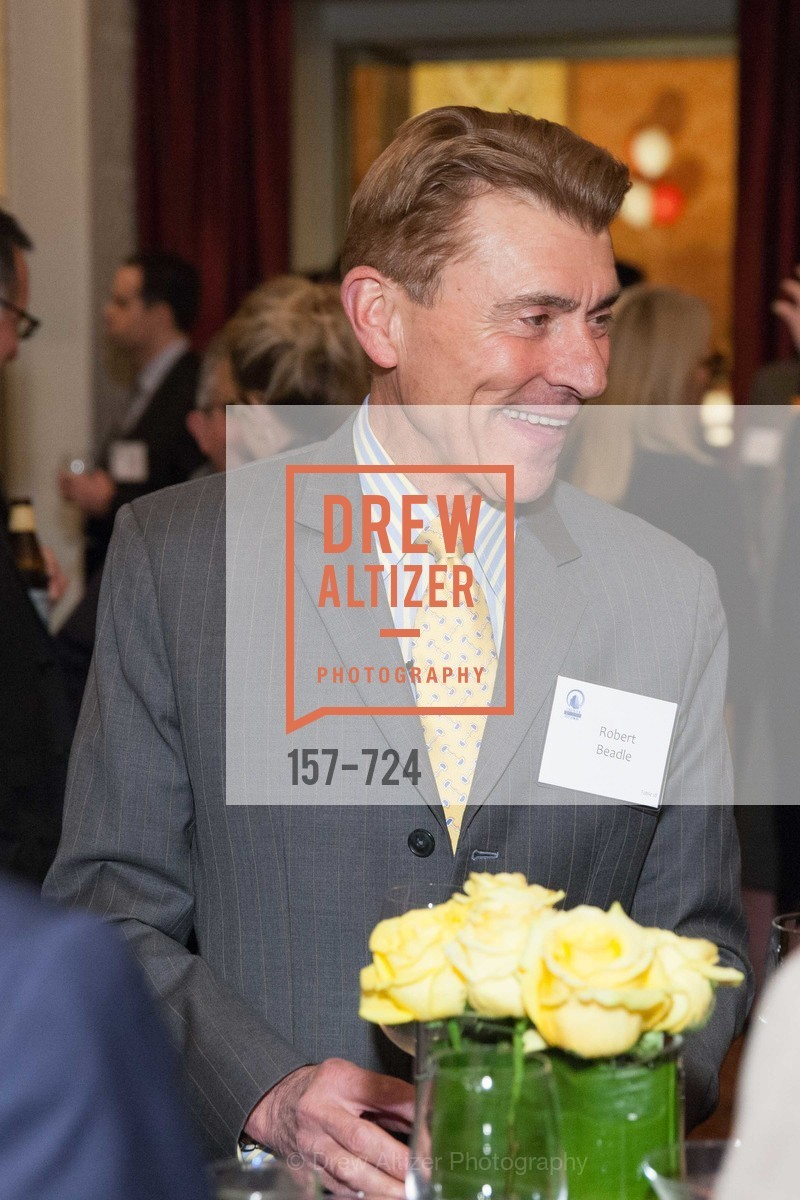 Robert Beadle, TNDC's 34th Annual Birthday Dinner, US, May 13th, 2015,Drew Altizer, Drew Altizer Photography, full-service agency, private events, San Francisco photographer, photographer california