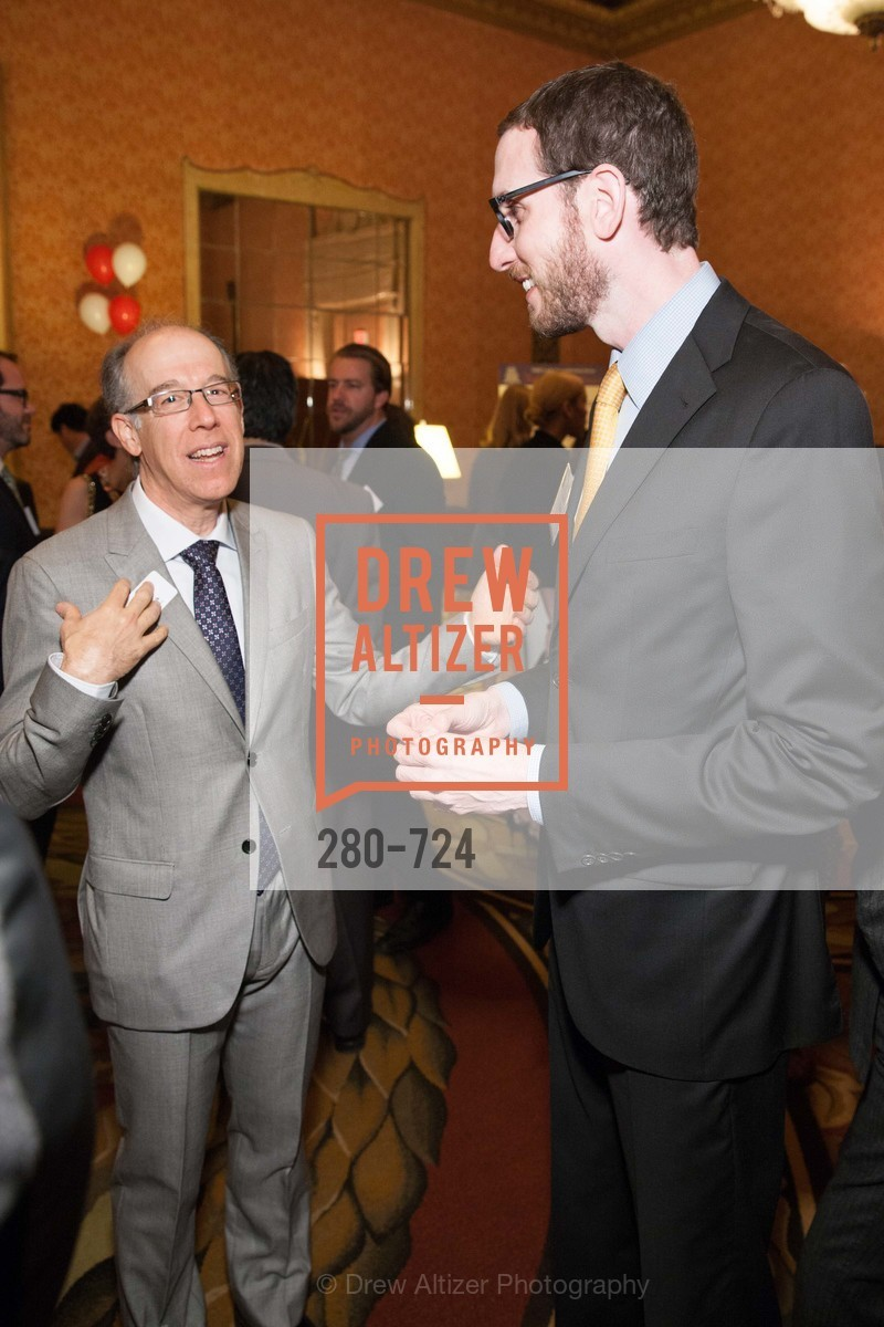 Don Falk, Scott Weiner, TNDC's 34th Annual Birthday Dinner, US, May 12th, 2015,Drew Altizer, Drew Altizer Photography, full-service agency, private events, San Francisco photographer, photographer california