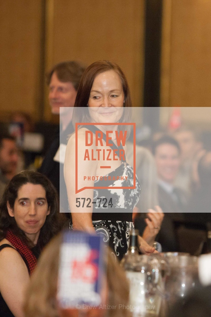 Noreen Beiro, TNDC's 34th Annual Birthday Dinner, US, May 12th, 2015,Drew Altizer, Drew Altizer Photography, full-service agency, private events, San Francisco photographer, photographer california