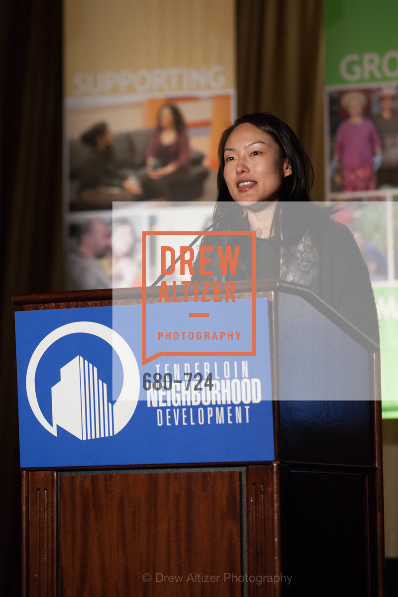 Jane Kim, TNDC's 34th Annual Birthday Dinner, US, May 12th, 2015,Drew Altizer, Drew Altizer Photography, full-service agency, private events, San Francisco photographer, photographer california