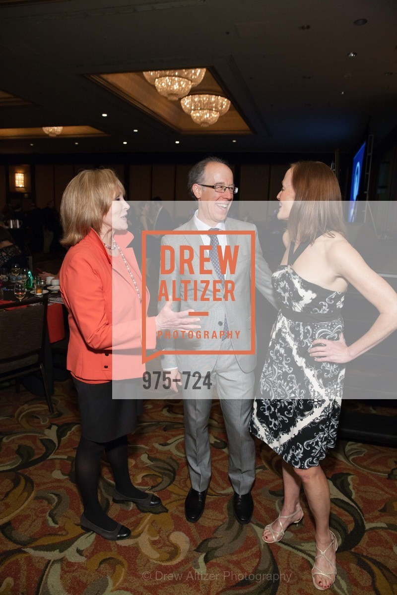 Cheryl Jennings, Don Falk, Noreen Beiro, TNDC's 34th Annual Birthday Dinner, US, May 12th, 2015,Drew Altizer, Drew Altizer Photography, full-service agency, private events, San Francisco photographer, photographer california