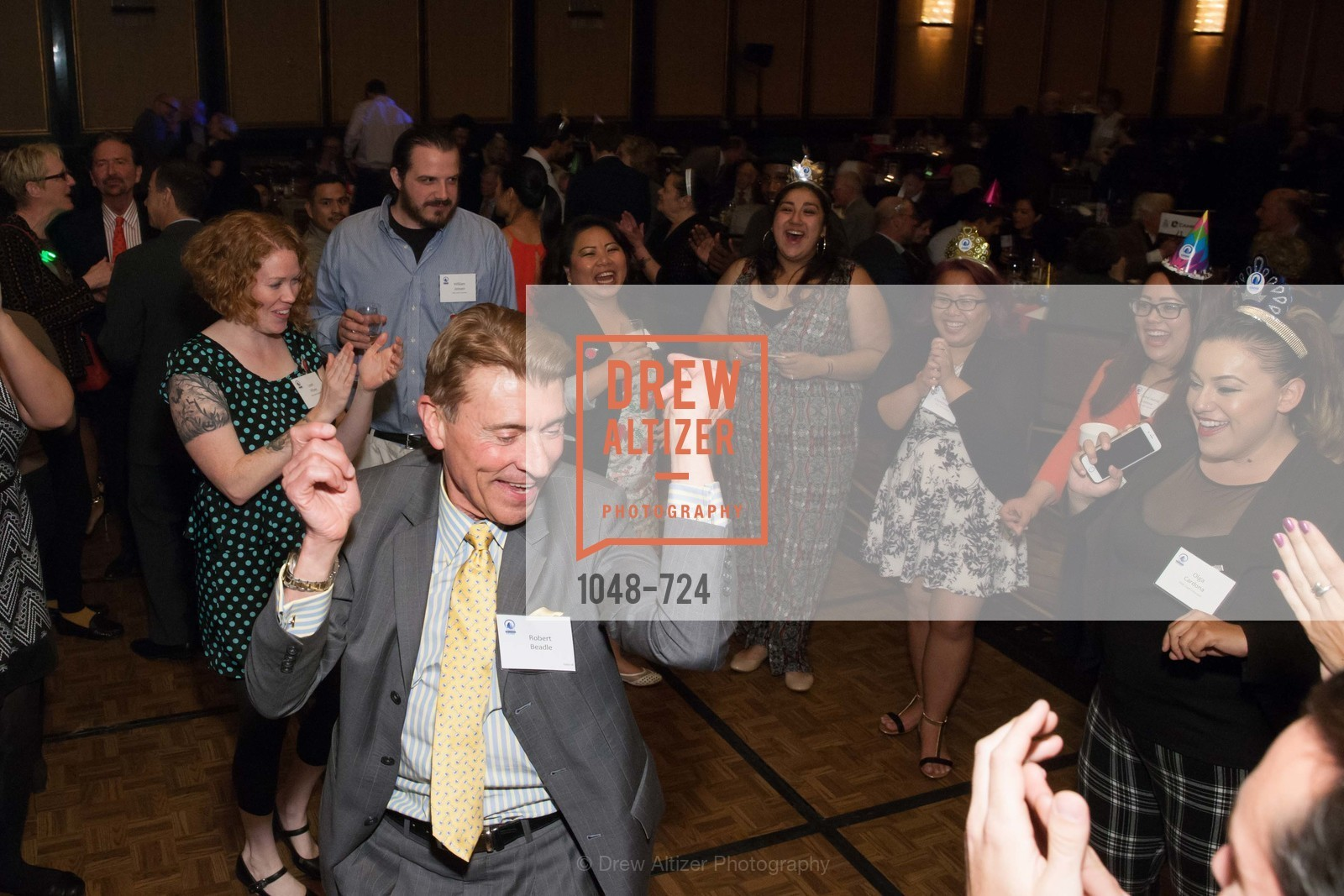 Robert Beadle, TNDC's 34th Annual Birthday Dinner, US, May 12th, 2015,Drew Altizer, Drew Altizer Photography, full-service agency, private events, San Francisco photographer, photographer california