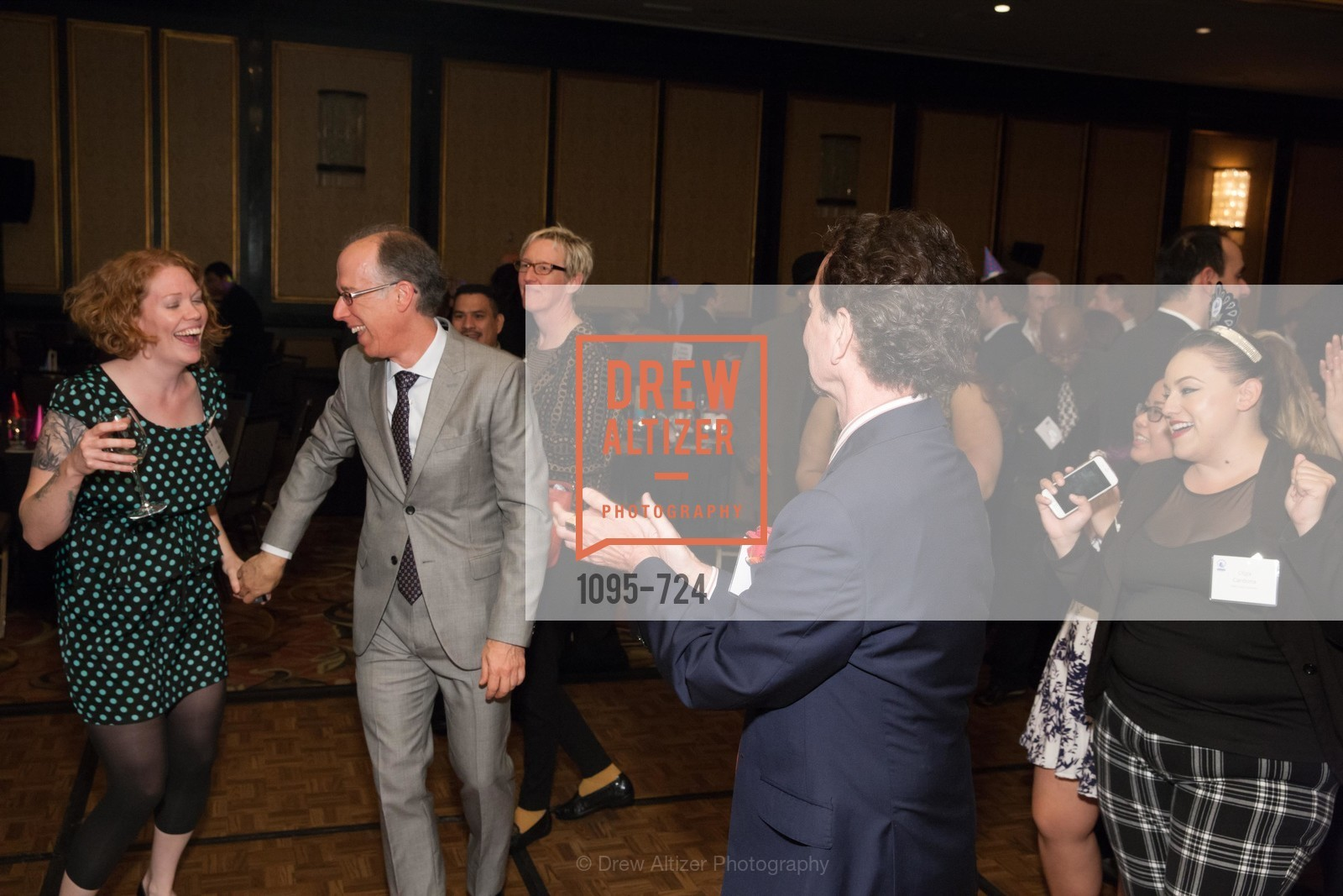 Don Falk, TNDC's 34th Annual Birthday Dinner, US, May 12th, 2015,Drew Altizer, Drew Altizer Photography, full-service agency, private events, San Francisco photographer, photographer california