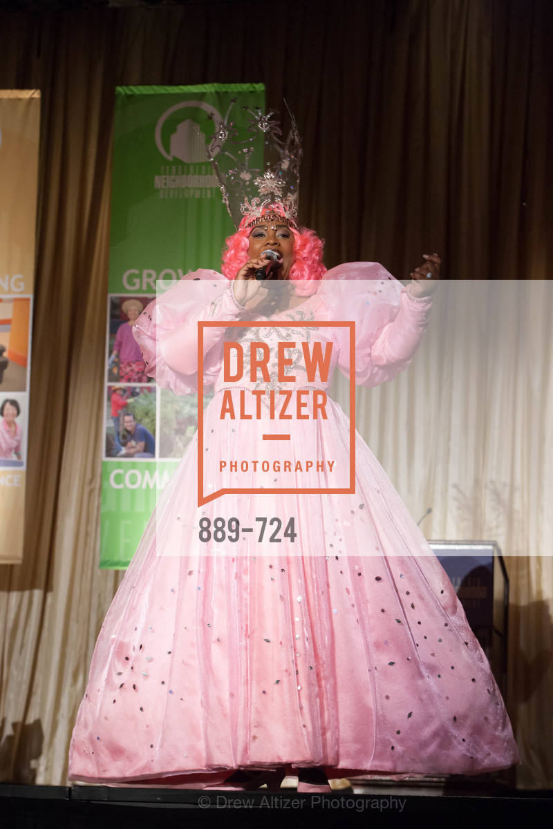 Performance, TNDC's 34th Annual Birthday Dinner, US, May 12th, 2015,Drew Altizer, Drew Altizer Photography, full-service agency, private events, San Francisco photographer, photographer california